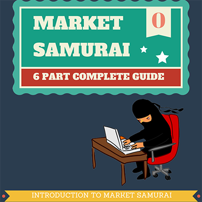 00.market-samurai-tutorial-intro