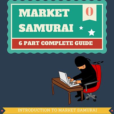 00.market-samurai-tutorial-intro
