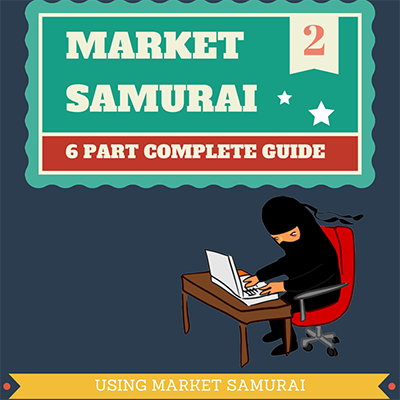 02.market-samurai-using-market-samurai-software