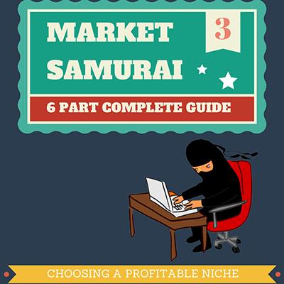 03.market-samurai-guide-choosing-a-profitable-niche