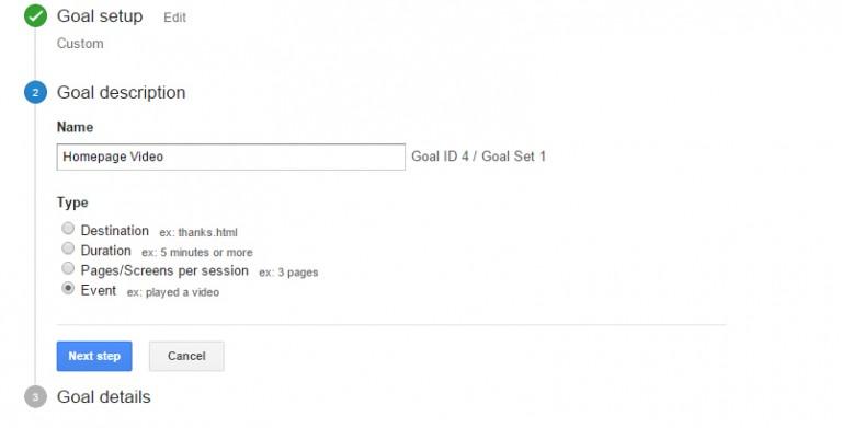 goals-event-1