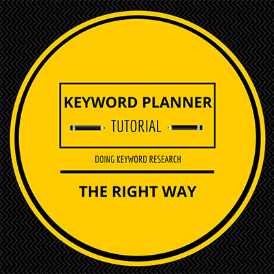 google-keyword-planner-guide-featured