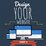 make-a-website-part-2-featured