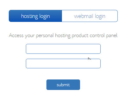 02.bluehost-login