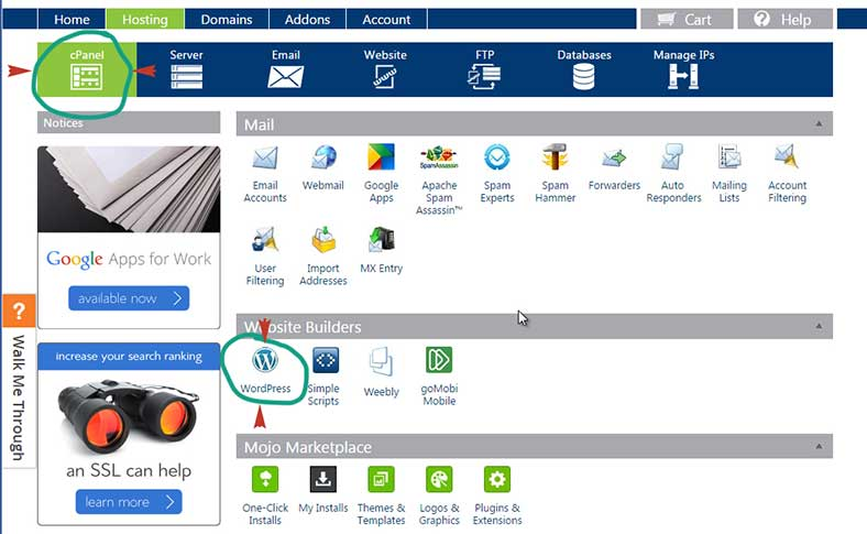 03-bluehost-cpanel