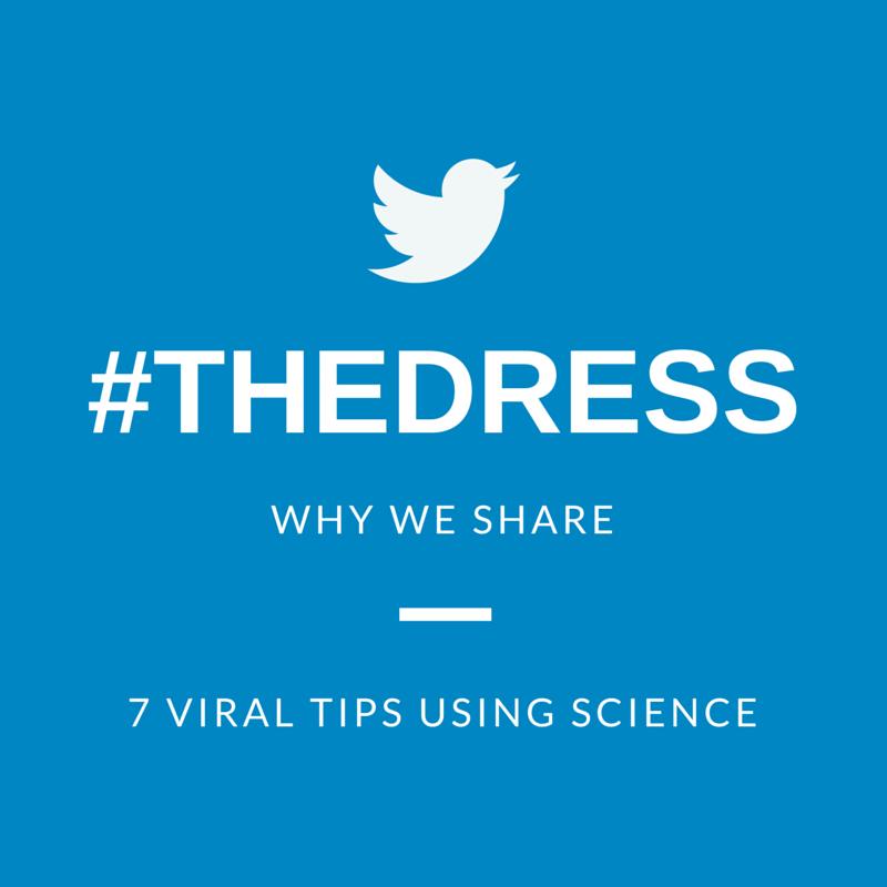 7-viral-tips