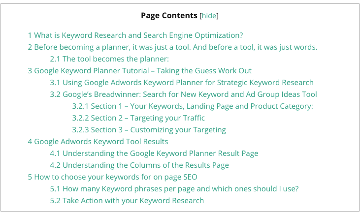 table-of-contents-plus-example