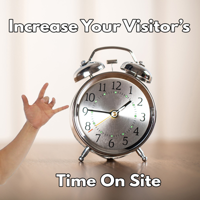 feat-ep008-increase-time-on-site