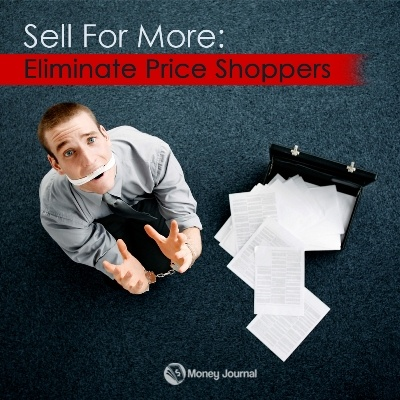 how-to-sell-more-products-featured
