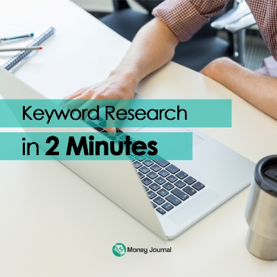low-competition-keyword-research-featured