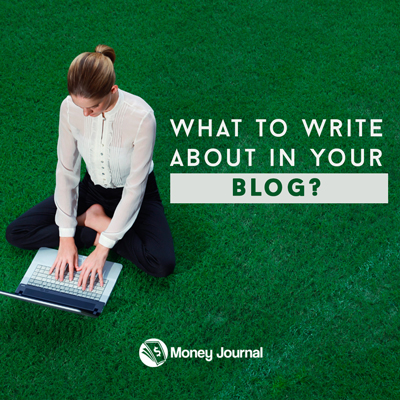 what-to-write-about-in-a-blog-400x400