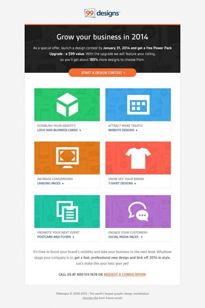 email-design-1