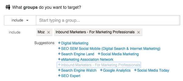 groups-linkedintargeting