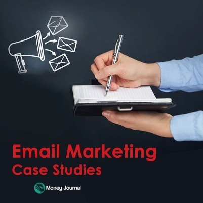 email-marketing-case-studies-feat