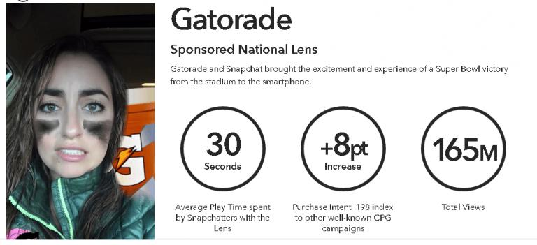 gatorade-game-time
