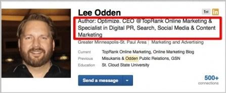 lee-odden-linkedin-headline-e1362424859739