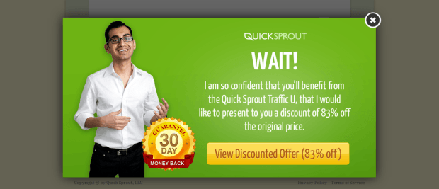 quick-sprout-traffic-university-seo-and-online-marketing-training-e1460607342164