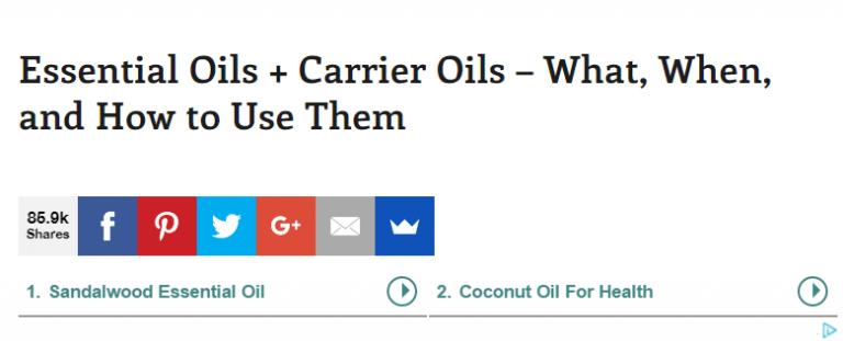 headline-example