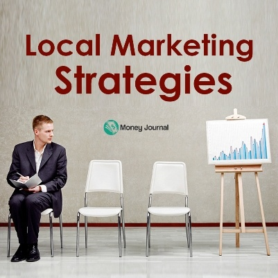 local-business-marketing-strategies-feat