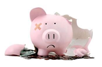 sad-piggy-bank