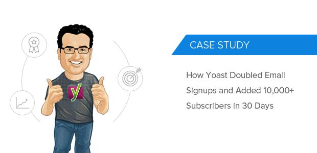 yoastcasestudyoptinmonster