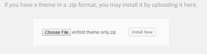 wp-admin-install-theme