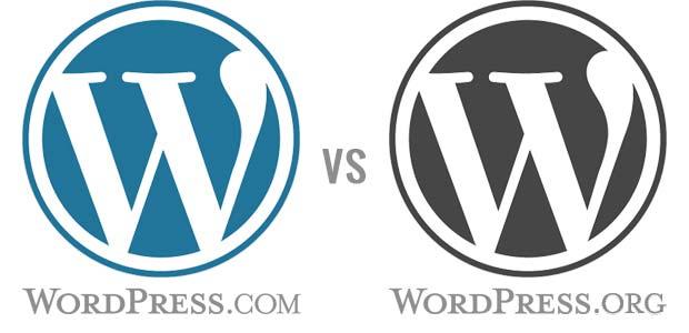 wordpress.com-vs-wordpress