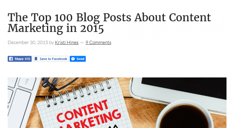 content-marketing-2016