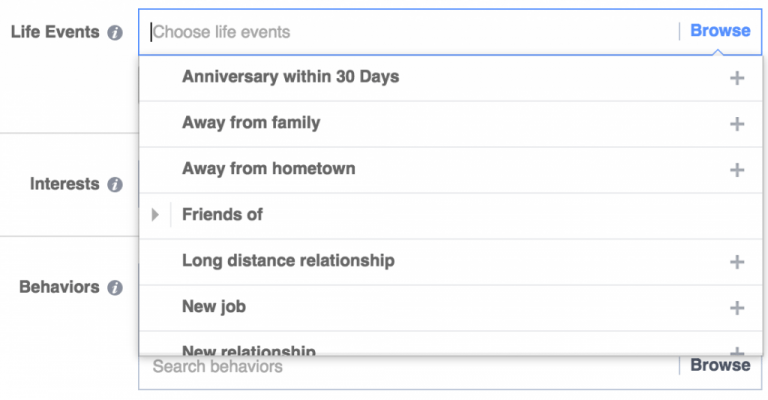 facebook-ad-targeting-life-events-1024x533