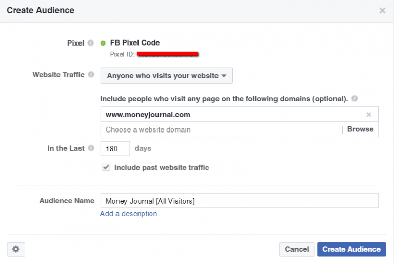 facebook-default-pixel