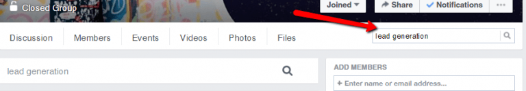 facebook-groups-search