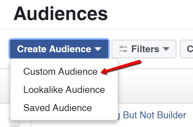 fb-custom-audiences