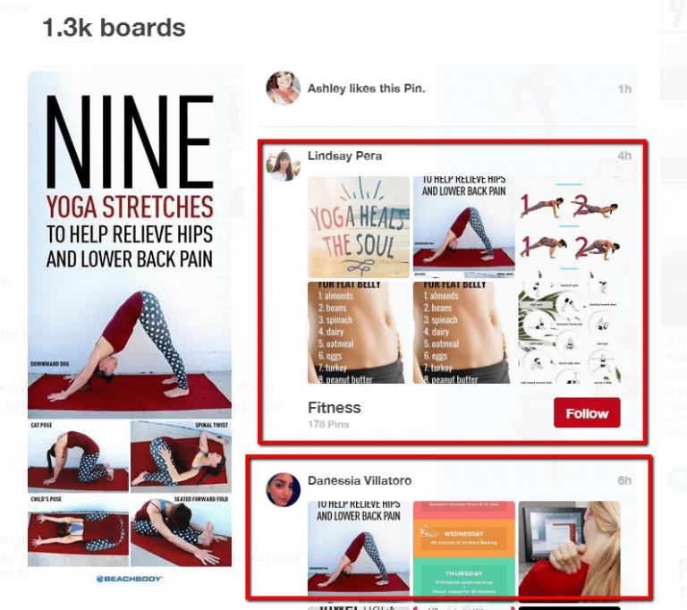 pinned-boards