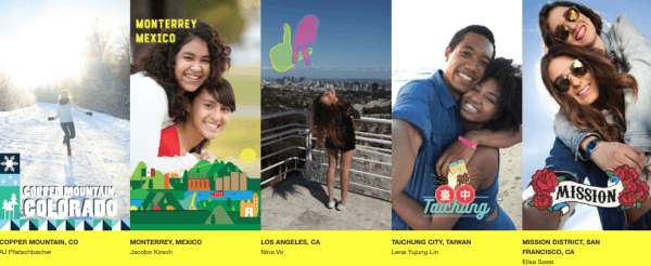 snapchat-on-demand-geofilters-600x246
