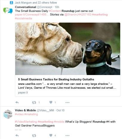 twitter-roundups