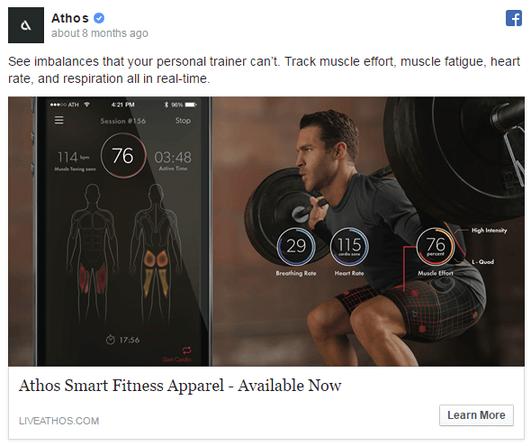 facebook-ad-examples-athos