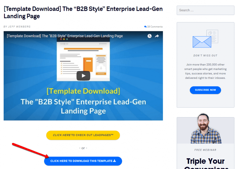 leadpages-template-content-upgrade