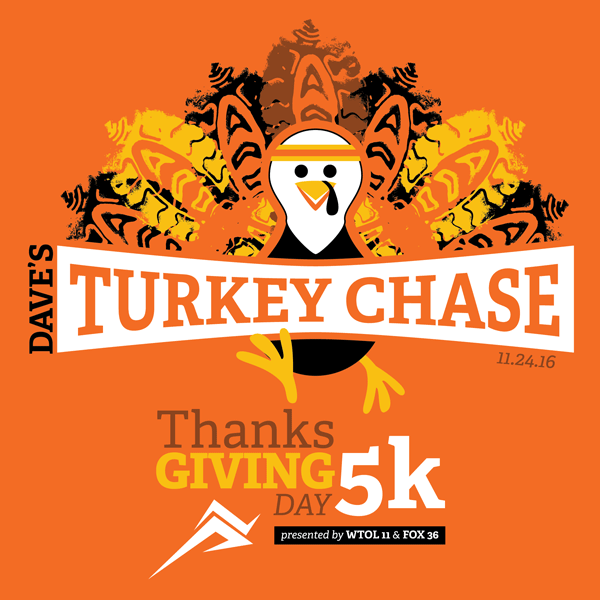 daves-turkey-chase-logo-for-partners-2016
