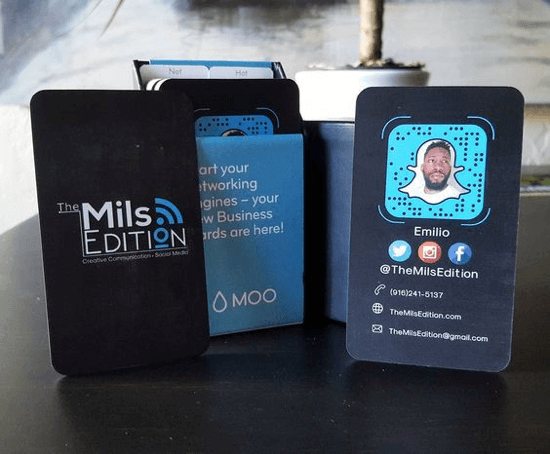 cg-snapchat-code-on-business-card