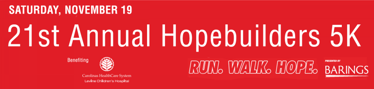 new_2016_hopebuilders_banner_updated_barings_revised_dat