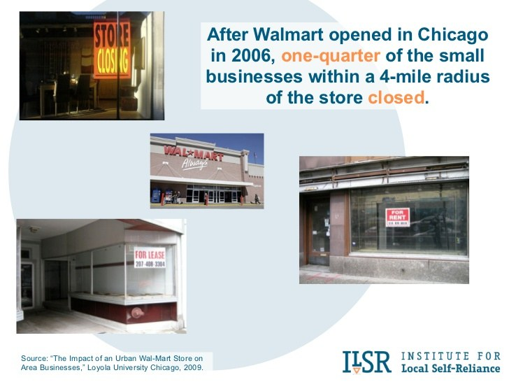 what-happens-to-small-businesses-when-walmart-moves-in-4-728